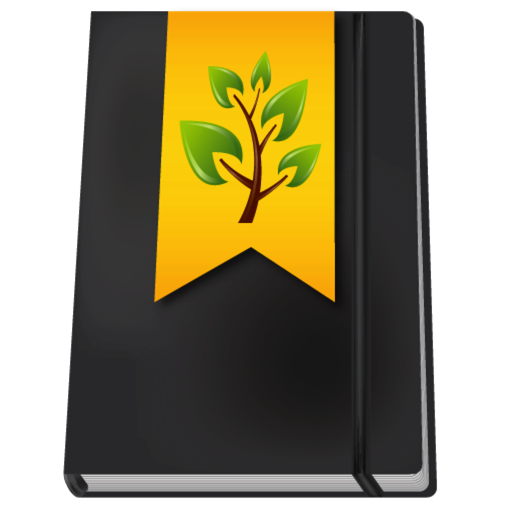 Landscaper's Companion - Gardening Reference Guide for Mac