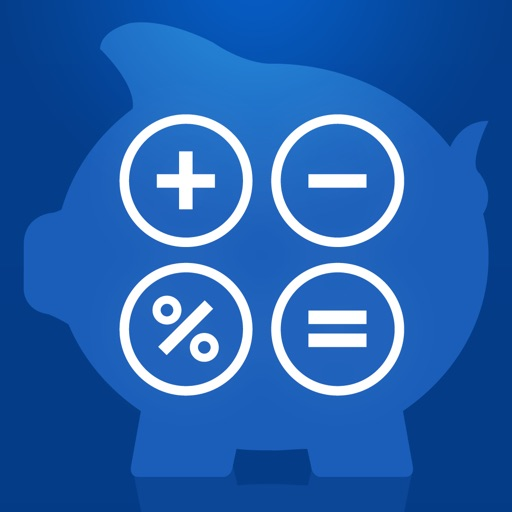 Practical Money Skills Calculators