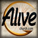 Alive Church icon