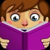 PlayTales – Cuentos interactivos infantiles.