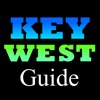 Key West Local Guide