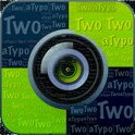 aTypo Picture 2 - Amazing Typographic Photo Editor 2