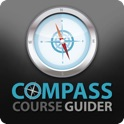 Compass Course Guider