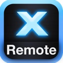RemoteX Premium - Control 18 Media Players and Your PC. icon