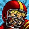 A Fun Football Sport Runner Teen Game - Cool Kid Boys Sports Running And Kicker Games For Boy Kids Free 2014