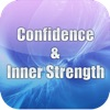 Confidence to Be Empowered and Strong - Hypnosis and Meditation by Rachael Meddows
