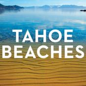 Tahoe Beaches icon