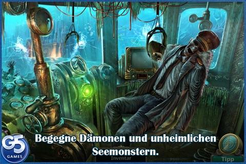 Abyss: the Wraiths of Eden screenshot 3