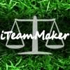 iTeamMaker