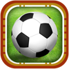 Football Soccer Real Game 3D 2014 (Most Amazing Real Football Game is Back) - YASH FUTURE TECH SOLUTIONS PVT. LTD.