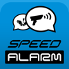 SpeedAlarm Polska