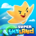 Super Skyland