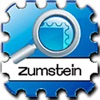 Zumstein, the catalogue for stamp collectors