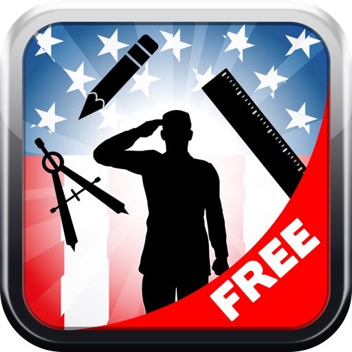 Bunker Constructor FREE iOS App