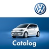 Volkswagen up! Catalog