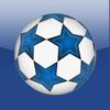 Champions 2012-2013