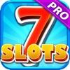 Игровые Автоматы Слоты — Азартные Игры Казино (Slots Machines Mania HD)