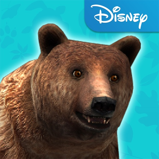 Disneynature Explore