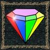 Diamond Pair Up