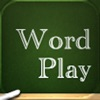 The WordPlay - best fun and educational word game for family ( Quiz , Guess , hangman , Words )