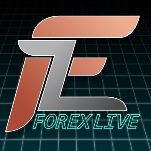 Forex live.com