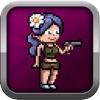 Action Girl Killem