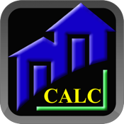 Real Estate Calc app review