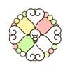 献立レポ ~管理栄養士・栄養士コミュニティ「エイチエ」の献立共有アプリ~