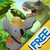 Koala Jungle (Free)
