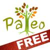 Primal Paleo - free high fiber recipes, waist training and fast metabolism diet