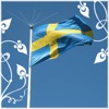 Midsommar Countdown - The app guide to the swedish midsummer party