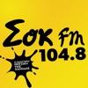 SOK FM 104,8
