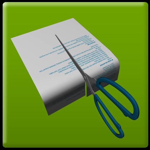 Sunyouth File Shredder