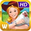 Farm Frenzy 3 HD (AppStore Link)