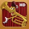 My Musical Friends HD