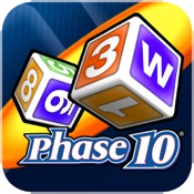 Phase 10 Dice Free Hack Credits and Spin (Android/iOS) proof