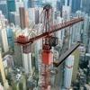 Construction Field Productivity Cost Calculator