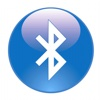 Bluetooth Voice Chat - Free