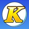 Keno Classic icon
