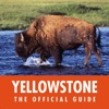 Yellowstone National Park - The Official Guide