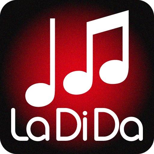 LaDiDa