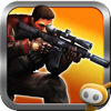 Contract Killer 2 - Glu Games Inc