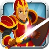 Raid Leader (AppStore Link)