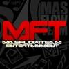 MasFlowTeam App Oficial