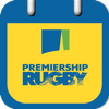 Fixtures for Aviva Premiership in your calendar