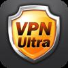 VPN ULTRA