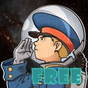 Galaxy Battles Free icon