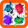 Wallpaper Maker - Color Style