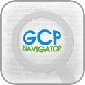 GCP Navigator icon