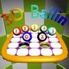3D Ballin Classic